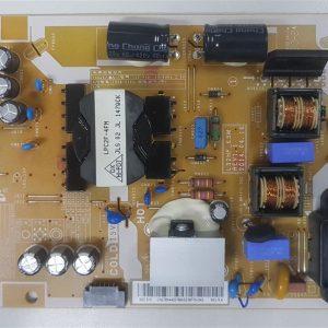 Samsung UE32H6303 BN44-00768A Alimentatore