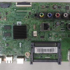 Samsung UE40J5200 BN94-09586C Motherboard