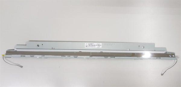 Samsung UE40K5100 Led Retroilluminazione