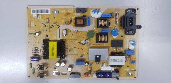 Samsung UE43M5520 BN44-00871A Alimentatore