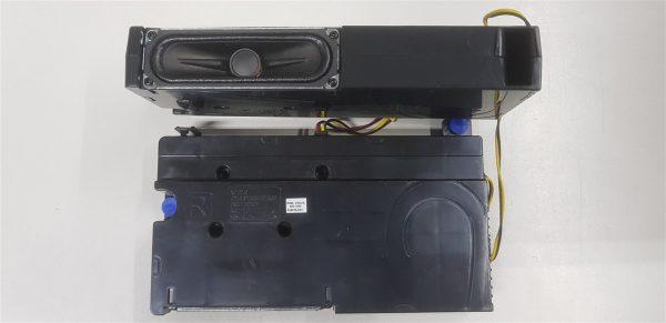 Samsung UE55VNU7400 BN96-45632A Altoparlanti