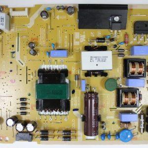 Samsung UE40J5000 BN44-00852A L48MSF-FDY