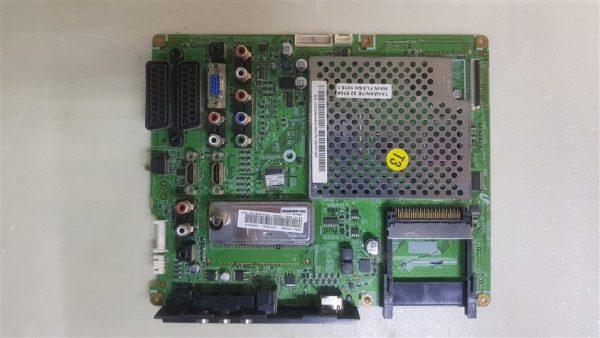 Samsung LE32A436 BN94-02236C Motherboard