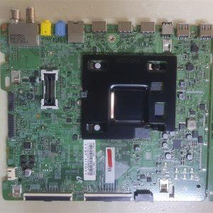Samsung UE40MU6100 BN94-12725B Motherboard