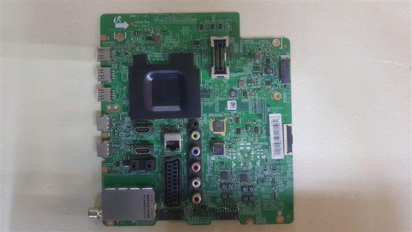 Samsung UE46h6800 BN94-07849M Motherboard