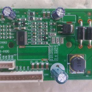 Haier LET26C420 TV2631-ZC02 Inverter