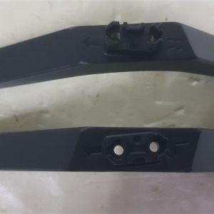 Hisense H43B7120 Piedi Supporti