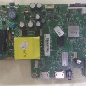 Philips 43PFS5503 715G9287-C01-001-004T