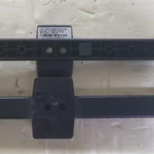 Philips 43PFS5503 Piedi Supporti