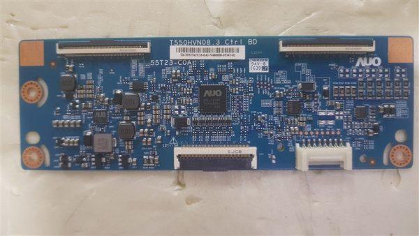 Samsung UE32K5500 T550HVN08 T-Con