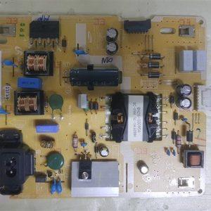 Samsung UE32K5500 BN9410883A BN94-10884A