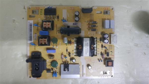Samsung UE33K5500 BN9410883A BN94-10884A