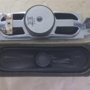 Telefunken TE40B282B40 180117A Altoparlanti