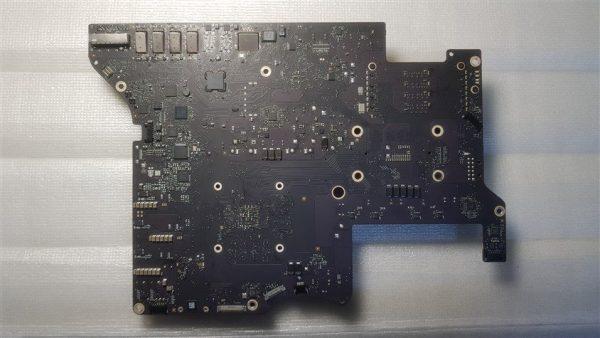 iMac A1419 820-3478-A Logic Board