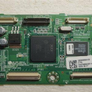 LG 42PQ1000 EBR63856403 T-Con