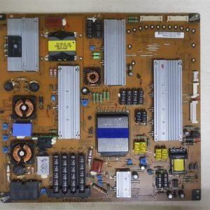 LG 55LV4500 EAY62169901 Alimentatore