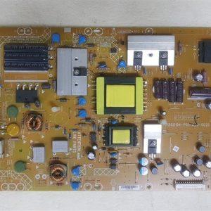 Philips 32PFL3517H12 715G5194-P01-W20-002S
