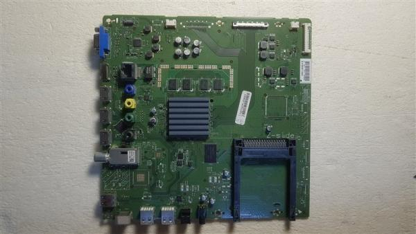 Philips 42pfl4007 313929713404 Motherboard
