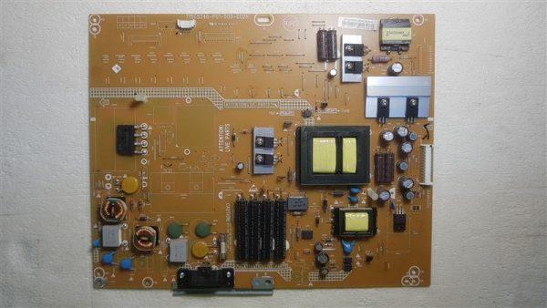 Philips 42PFL4004 715G5246- P01-000-002H