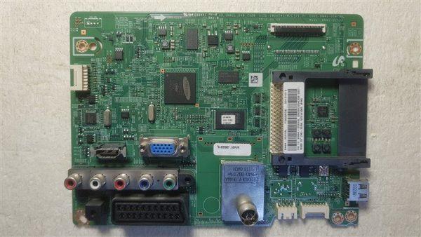 Samsung LT22B300 BN94-05916L Motherboard