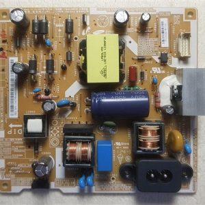 Samsung LT24B300 BN44-00505A PD23A0Q