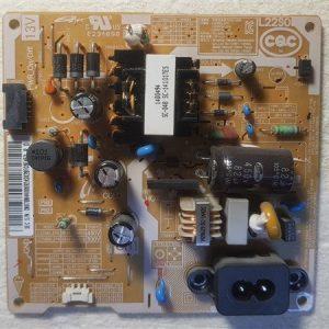 Samsung UE22H5000 BN44-00692A Alimentatore