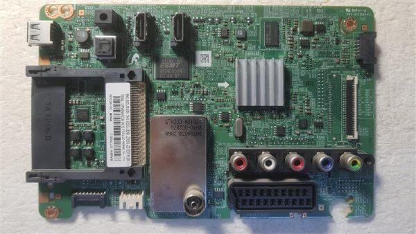 Samsung UE22H5000 BN94-07760J Motherboard