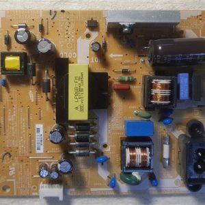 Samsung UE26EH4510 BN44-00491A Alimentatore