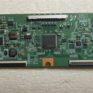 Samsung UE32EH5300 V320HJ2-CPE2 Tcon