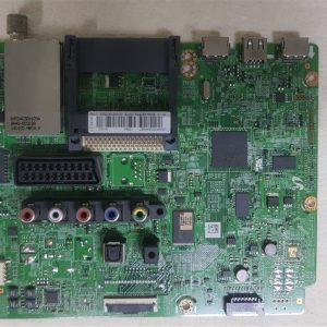 Samsung UE32F500 BN94-06787S Motherboard