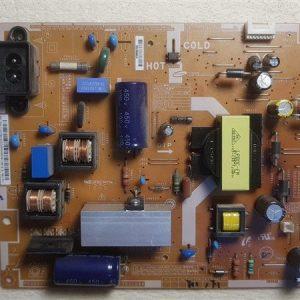 Samsung UE40EH5000 BN44-00496A Alimentatore