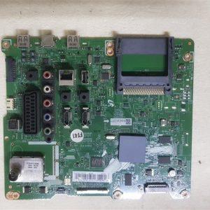 Samsung UE40ES6100 BN94-05678S Motherboard