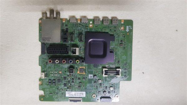 Samsung UE40H6500 BN94-07460T Motherboard