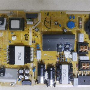 Samsung UE40MU6120K BN44-00806A Alimentatore