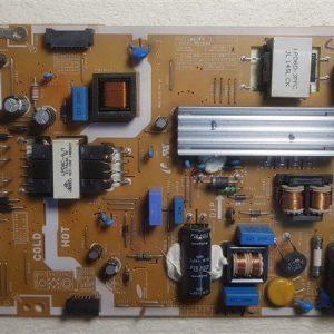 Samsung UE48H5030 BN44-00699A Alimentatore