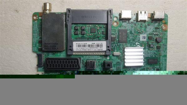 Samsung UE48H5030 BN94-07140S Motherboard