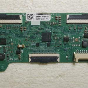 Samsung UE48H5030 BN97-07971A Tcon
