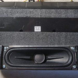 Samsung UE49MU6100 BN96-35007A Altoparlanti