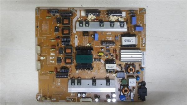 Samsung UE55ES6900 BN44-00521C Alimentatore