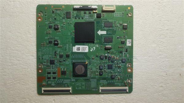 Samsung UE55ES6900 BN9500579B Tcon