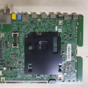Samsung UE55KU6670 BN94-11057C Motherboard