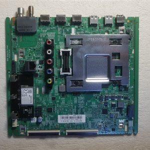 Samsung UE55RU7090 BN94-14180K Motherboard