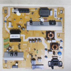 Samsung UE55RU7170 BN44-00932Q Alimentatore