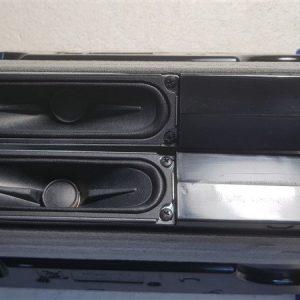 Samsung UE55NU7090 BN96-46632D Altoparlanti