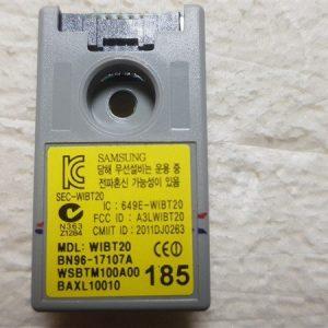 Samsung BN96-17107A Modulo Bluetooth