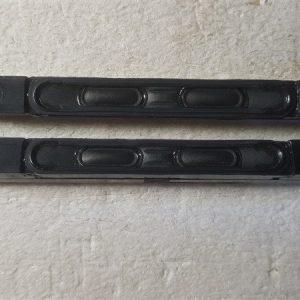 Sharp LC-40LE833 112106 Altoparlanti