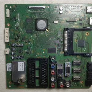 Sony KDL-32BX400 1-881-019-13 Motherboard