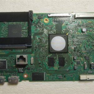 Sony KDL-40W605B 1-889-202-22 Motherboard