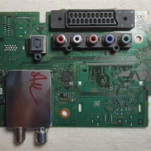 Sony KDL-40W605B 1-889-203-22 Modulo