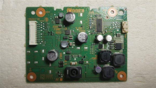 Sony KDL-40W605B 1-893-573-11 Inverter